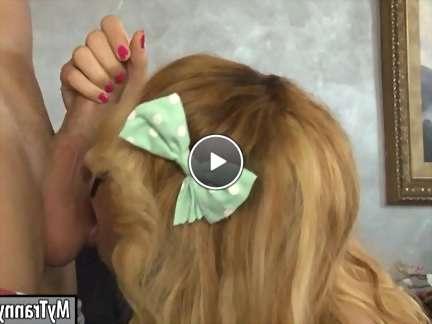 she male strip videos video