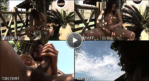 young little shemales pics video
